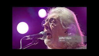 John Mayall & The Bluesbreakers (feat. Mick Taylor)  ~  Live At Fillmore West 1968