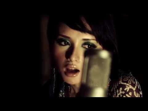 La Belle - Kuingin Cinta (Official Video)