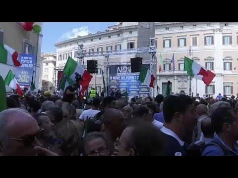 Rencontres avec hommes italiens