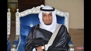 حفل زواج / عبدالخالق صالح علي جعشان ...الاستقبال