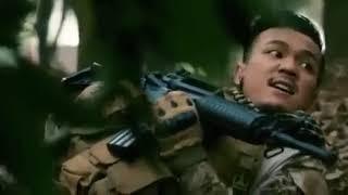 اقوى افلام الاكشن والقتال مترجم 2019  (العمليات الخاصة)