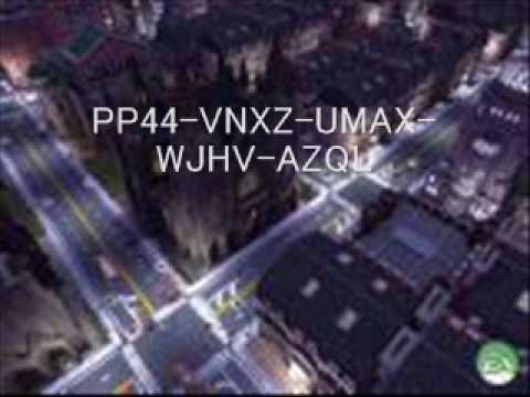 Télécharger SimCity 4 Deluxe - 01net.com - Telecharger.com