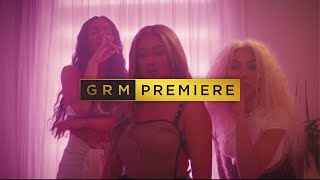 M.O   Choose Sides (ft. AJ Tracey) [Music Video]  GRM Daily