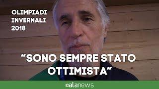 """Malagò: """"Persone perbene sono credibili, spero anche nel calcio sia così"""""""