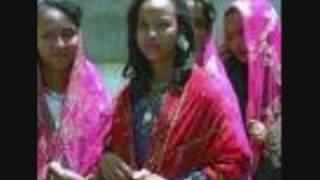 Ethiopian Natural Konjo