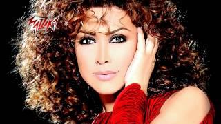 تحميل اغاني Beihebeny - Nawal El Zoghby بيحبنى - نوال الزغبى MP3