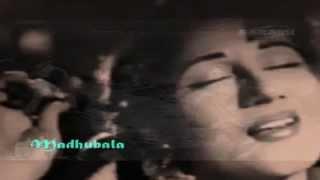 a missing song_Gateway of India_Lata_M M _Madhubala a