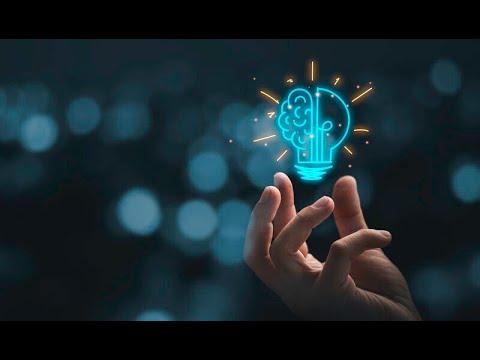 PMI SP PSP Exam Preparation Training - YouTube