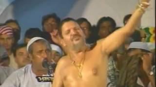 Sai Laddi Shah Ji With Gurdas Maan Ji