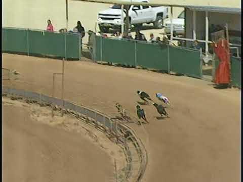 Race 57