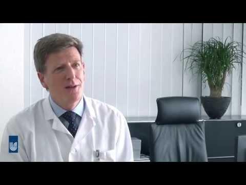 Rat des Arztes für Hypertonie