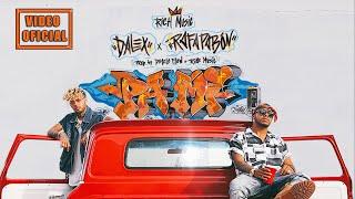 Dalex   Pa Mi Ft. Rafa Pabón [Video Official]