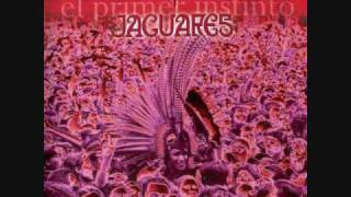 Jaguares-La Celula Que Explota Con Mariachi