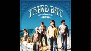 Third Day - 40 Days