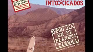 "Video thumbnail of ""Intoxicados - Duermete niño (AUDIO)"""