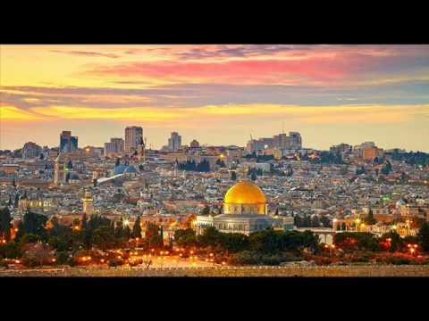 Благословение Аарона на иврите.Молитва отгоняет болезни и беды.