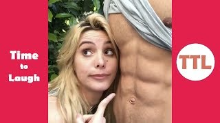 NEW Lele Pons Instagram Videos 2017 | Lele Pons Best Vines Compilation 2017 - Time to Lugh