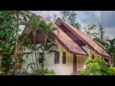 Modern Mud House Architecture Nainital