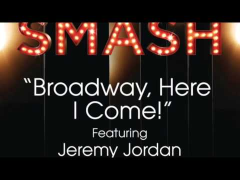 Smash-Broadway, Here I Come (Jimmy Version) Mp3
