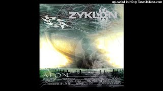 Zyklon - Electric Current