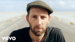 <b>Mat Kearney</b>  Ships In The Night