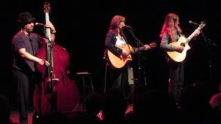 Suzy Bogguss - Too Late to Worry About That Now