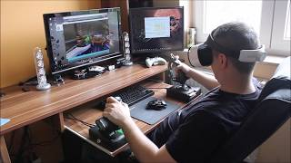vridge steam vr - मुफ्त ऑनलाइन वीडियो