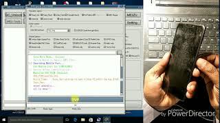 مشاهدة وتحميل فيديو Oppo f3 pattern lock remove by mrt