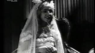 Prinzessin Auf Der Erbse Ganzer Film Deutsch Free Online Videos