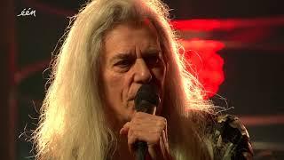 Guido Belcanto - Jodie Foster - Live