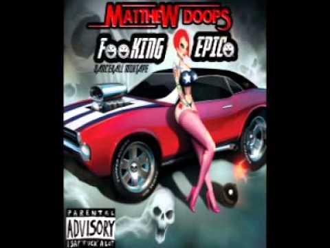 F**king Epic – October 2015 – Dancehall Mixtape (Raw) – Matthew Doops