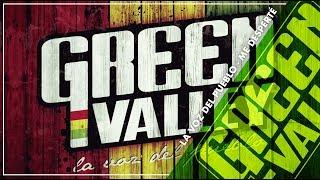 Me Desperté - La Voz del Pueblo - Green Valley