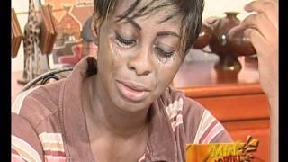 Miel Mortel Production PEMA/ACT: Le Harcelement Sexuel En Milieu Scolaire Et Le VIH/SIDA