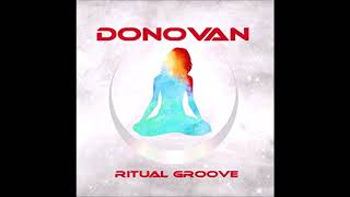 Donovan ft. Oriole N. Leitch -   Dreams Of Love