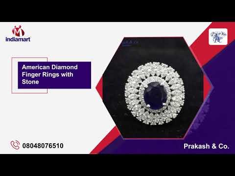 45d5b8934 Prakash   Co.