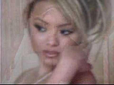 Sesso in collant sulla testa il video