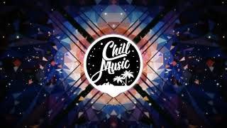 Robin Schulz - So Fly (PLS&TY Remix)