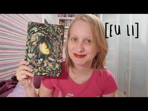 CEM ANOS DE SOLIDÃO | Livros e mais #128