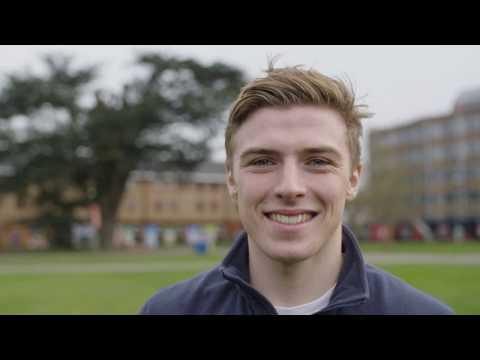Success at Henley video thumbnail