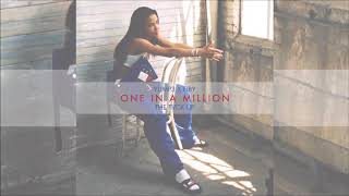 One In A Million   Aaliyah  The Fvck Up