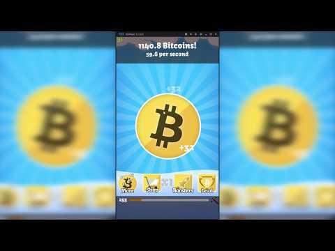 Prekyba bitcoin cme