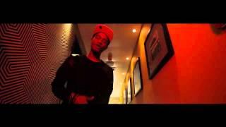 BO É DOD NA MI (OFFICIAL VIDEO) - LOONY JOHNSON Feat. NGA