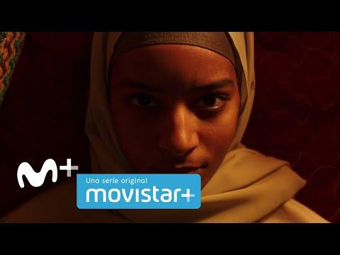 Video trailer för Trailer SKAM España: Temporada 4 | Movistar+
