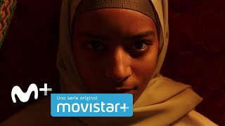 Trailer SKAM España: Temporada 4   Movistar