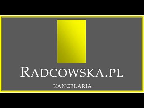 Bezpłatna pomoc z alkoholizmem w Kirov