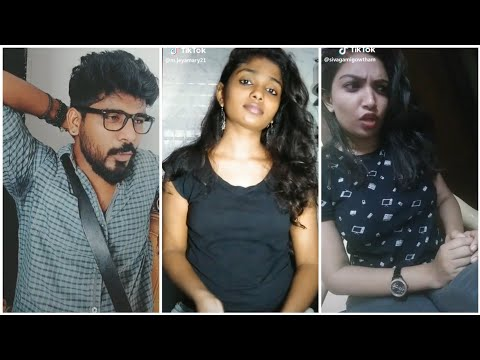 Download Big Boss 2 Dubsmash Collection Tamil Musically Videos Video