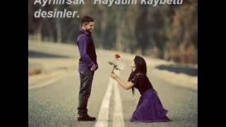 En Güzel Aşk Sözleri Ve Resimleri - 2017