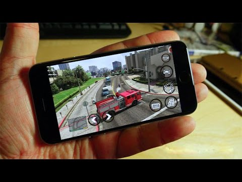 download gta 5 for mobile apk dwgamez