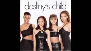 Destiny's Child - Tell Me