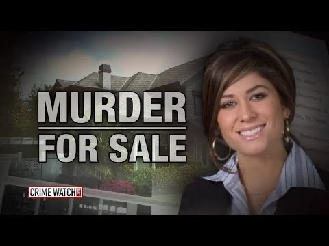mp4 Real Estate Agent Killed While Showing House, download Real Estate Agent Killed While Showing House video klip Real Estate Agent Killed While Showing House